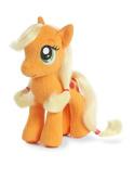 Aurora World My Little Pony/Applejack Pony/17cm Plush