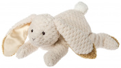 Mary Meyer Oatmeal Bunny Soft Toy