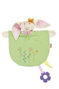 Kathe Kruse - Bunny IDA Towel Doll