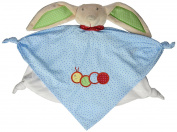 Kathe Kruse - Bunny Theo Towel Doll