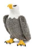 Melissa & Doug Bald Eagle Plush