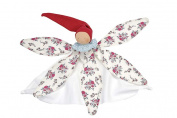 Kathe Kruse - Dolce Little Fairy Towel Doll