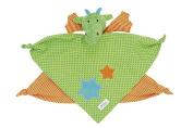 Kathe Kruse - Dragon Kuno Towel Doll