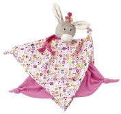 Kathe Kruse - Donkey Rosina Towel Doll
