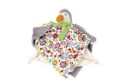 Kathe Kruse - Penguin Nana Towel Doll