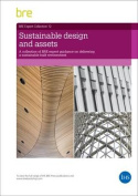 Sustainable design and assets