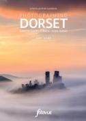Photographing Dorset