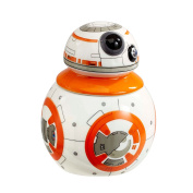 Star Wars Bb8 Egg Cup