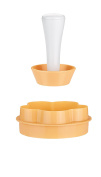 Tescoma Pastry Cup Maker Delicia, Assorted
