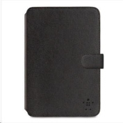 Belkin Verve Tab Folio for Kindle Touch and Kindle Paperwhite 1/2/3