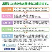 Tsukineko Versa Craft L VK-1.1.2. Tangerine