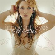 Innocent Eyes