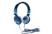 """Tube Heroes 10098 """"Dantdm"""" Headphone"""