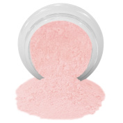 ColorPops by First Impressions Moulds Matte Pink 4 Edible Powder Food Colour For Cake Decorating, Baking, and Gumpaste Flowers 10 gr/vol single jar