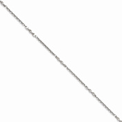 Jewellery Best Seller Stainless Steel Polished Fancy Link Chain