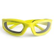 Onion Goggles Professional Grade for Home Use -BUTEFO Onion Goggles