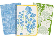 The Gift Wrap Company Florence Broadhurst Journal, Chinese Floral, Multicolor