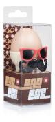 Mustard NG 5321 Bad Egg Mould