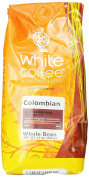 White Coffee Colombian (Whole Bean), 350ml