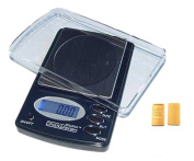 Professional Jeweller's Edition. Digiweigh Dw-1000bx Digital Pocket Scales 1000gX.1g The 600bx Upgraded!