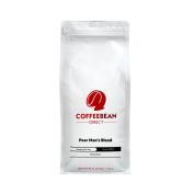 Coffee Bean Direct Poor Man's Blend, 1.1kg