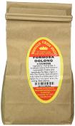 Marshalls Creek Spices Loose Leaf Tea, Formosa Oolong, 120ml
