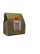 Marshalls Creek Spices Loose Leaf Tea, Choco Mint, 120ml