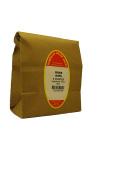 Marshalls Creek Spices Loose Leaf Tea, Rose Hips, 120ml