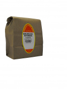 Marshalls Creek Spices Loose Leaf Tea, Darjeeling Makaibari Autumnal, 120ml