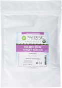 Waterfall Tea Company Organic Rooibos Tea, 120ml