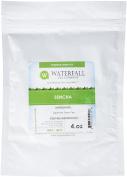Waterfall Tea Company Sencha Green Teas, 120ml