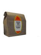 Marshalls Creek Spices Loose Leaf Tea, Kenyan Black, 120ml