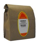Marshalls Creek Spices Loose Leaf Tea, Keemun, 120ml