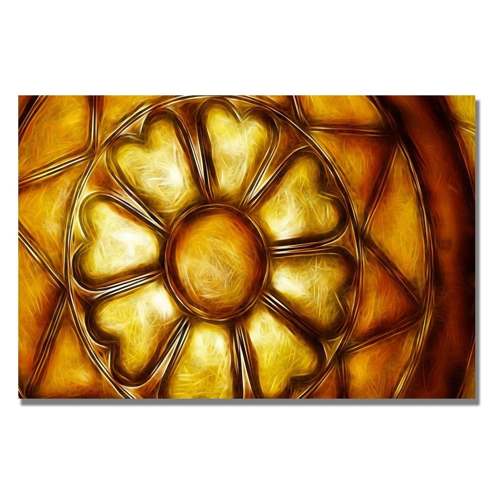 Copper Wall Art Homeware: Buy Online from Fishpond.co.nz