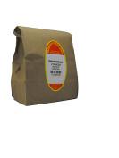 Marshalls Creek Spices Loose Leaf Tea, Chamomile, 60ml