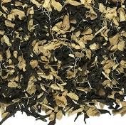 Davidson's Tea Bulk Organic Ginger Chai, 470ml