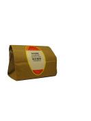 Marshalls Creek Spices Loose Leaf Tea, Ginger Tea, 120ml