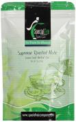 Special Tea Supreme Roasted Mate Loose Leaf Tea, 90ml