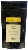 Elmwood Inn Fine Teas, Black Currant Black Tea, 470ml Pouch