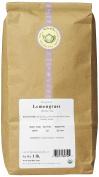 The Tao of Tea Lemongrass, Certified Organic Herbal Tea, 0.5kg