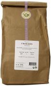 The Tao of Tea Chamomile, 100% Organic Herbal Tea, 0.5kg