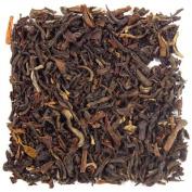 Waterfall Tea Company Imperial Breakfast Black Teas, 120ml