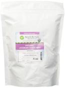 Waterfall Tea Company Organic Lavender Chamomile Herbal Blends, 120ml