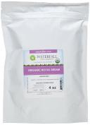 Waterfall Tea Company Organic Royal Dream Herbal Blends, 120ml