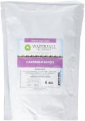 Waterfall Tea Company Organic Caribbean Sunset Fruit Tisane, 120ml