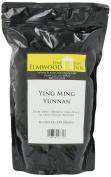 Elmwood Inn Fine Teas, Ying Ming Yunnan Black Tea, 470ml Pouch