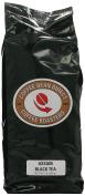 Coffee Bean Direct Assam Loose Leaf Tea, 0.9kg Bag