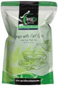 Special Tea Tango with Earl Grey Blend Loose Leaf Tea, 240ml