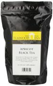 Elmwood Inn Fine Teas, Apricot Black Tea, 470ml Pouch