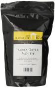Elmwood Inn Fine Teas, Kenyan Safari Black Tea, 470ml Pouch